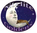 Nitelite Kennel