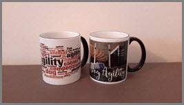 agility-dog-mugs