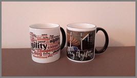 agility-dog-mugs