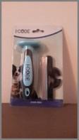 dog-grooming-brush
