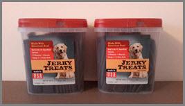 dog-jerky-treats