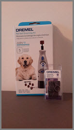 dremel-with-sanding-boards