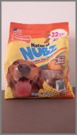 nubz-dog-treats