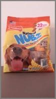 nubz-dog-treats