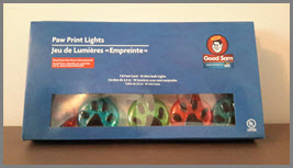 paw-print-decorative-lights
