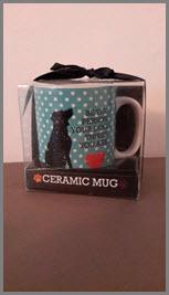 quote-ceramic-dog-mug