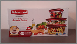 rubbermaid-premier-set