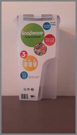 snapware-cereal-keeper
