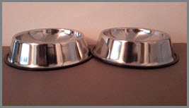 stainless-dog-bowls