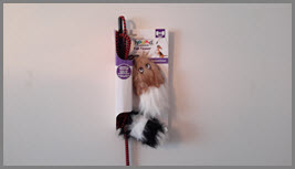 tail-teaser-dog-toy