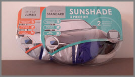 vehicle-sunshades