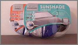 vehicle-sunshades