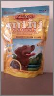 zukes-dog-treats